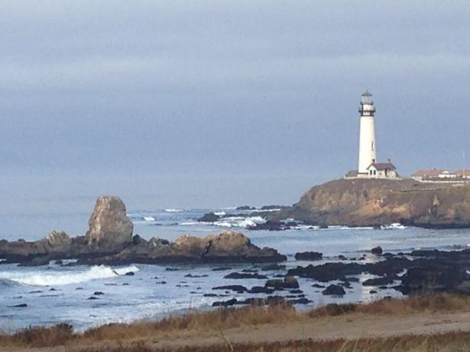 lighthousepilotpoint