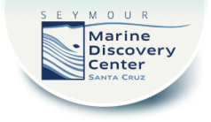 seymour discovery center