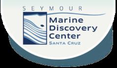 seymour discovery center